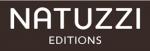 Natuzzi Editions